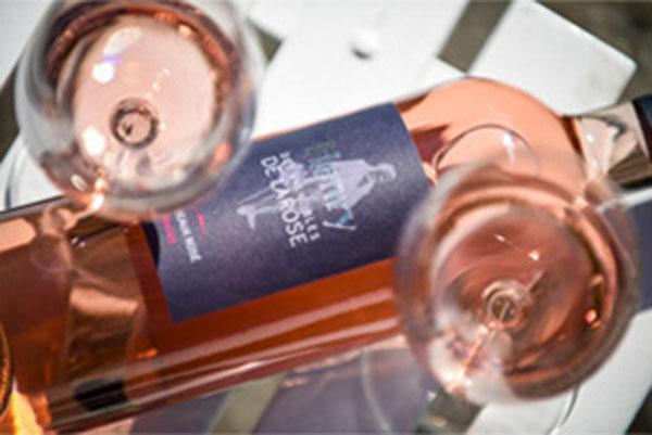vin haut medoc